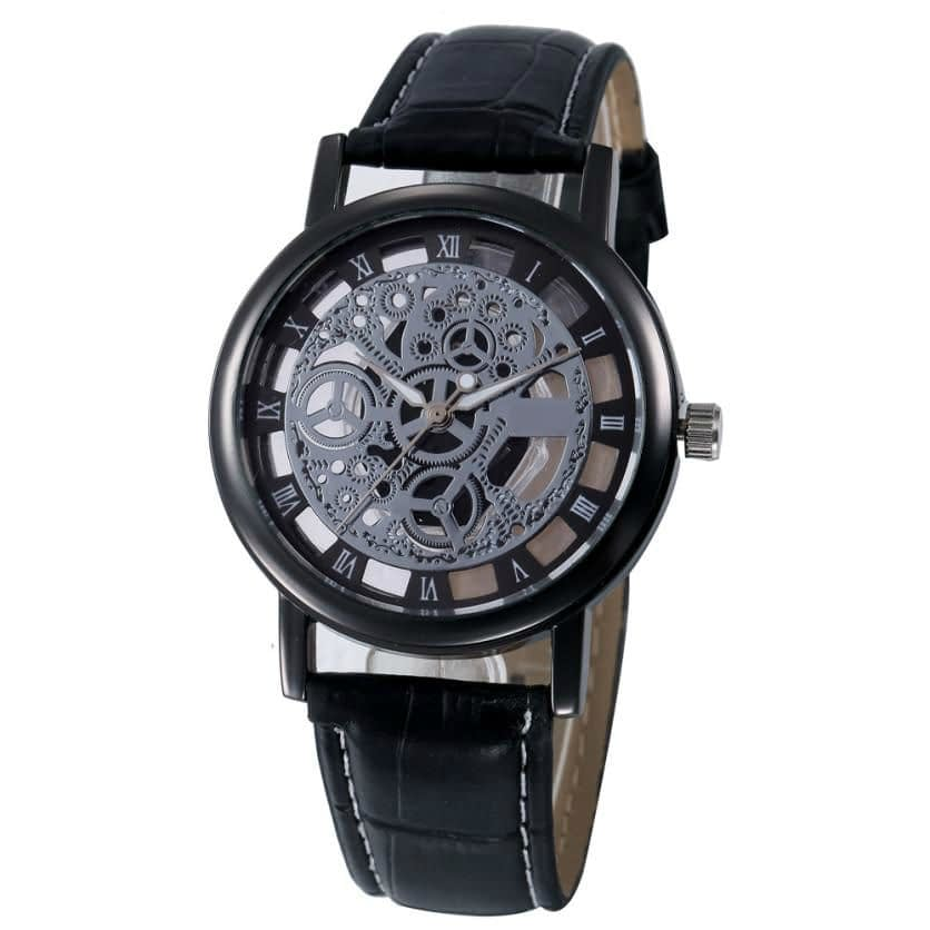skeleton-watch-gadget-black