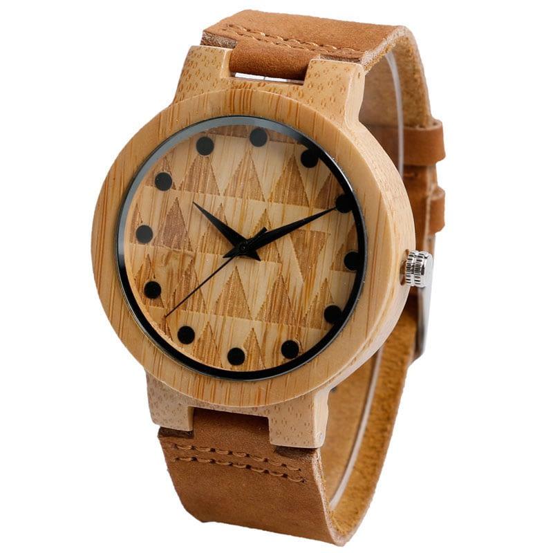round-engraved-wooden-watch-peak-time-main