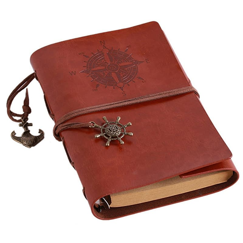 pocket-size-vintage-leather-notebook-for-travelers