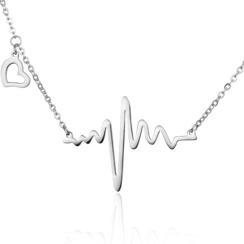 heartbeat-pendant-necklace-silver