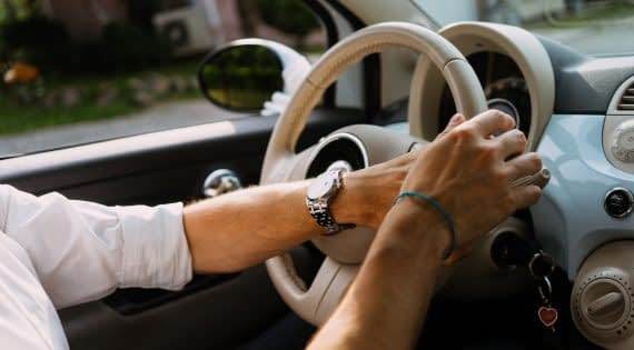 Men's Style: How To Wear Bracelets With Your Watch