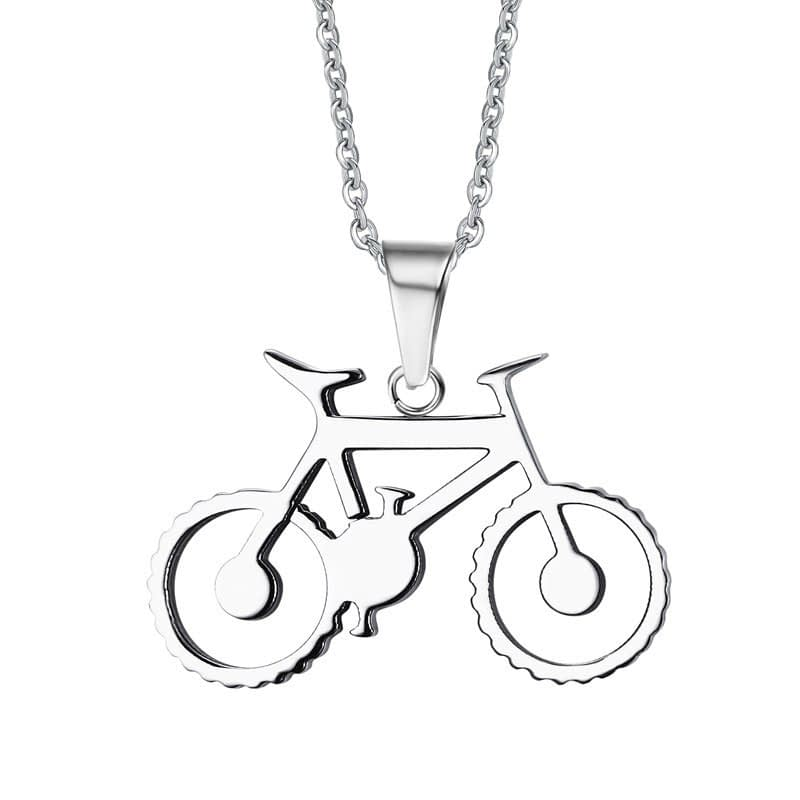 bicycle-pendant-necklace-main