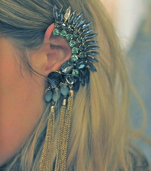 New-Ear-Type-2015-Luxury-Punk-Cool-Crystal-Gem-Gold-Silver-Earring-Earcuff-Vintage-Earrings-Clip_1main