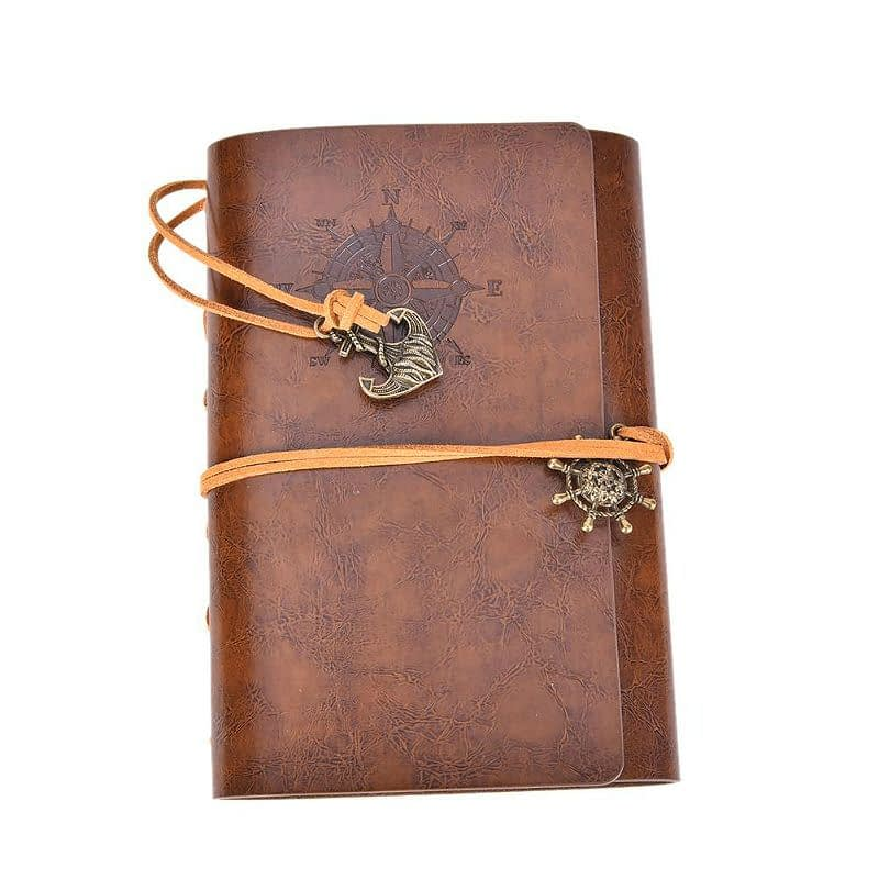 medium-vintage-notebook-for-travelers