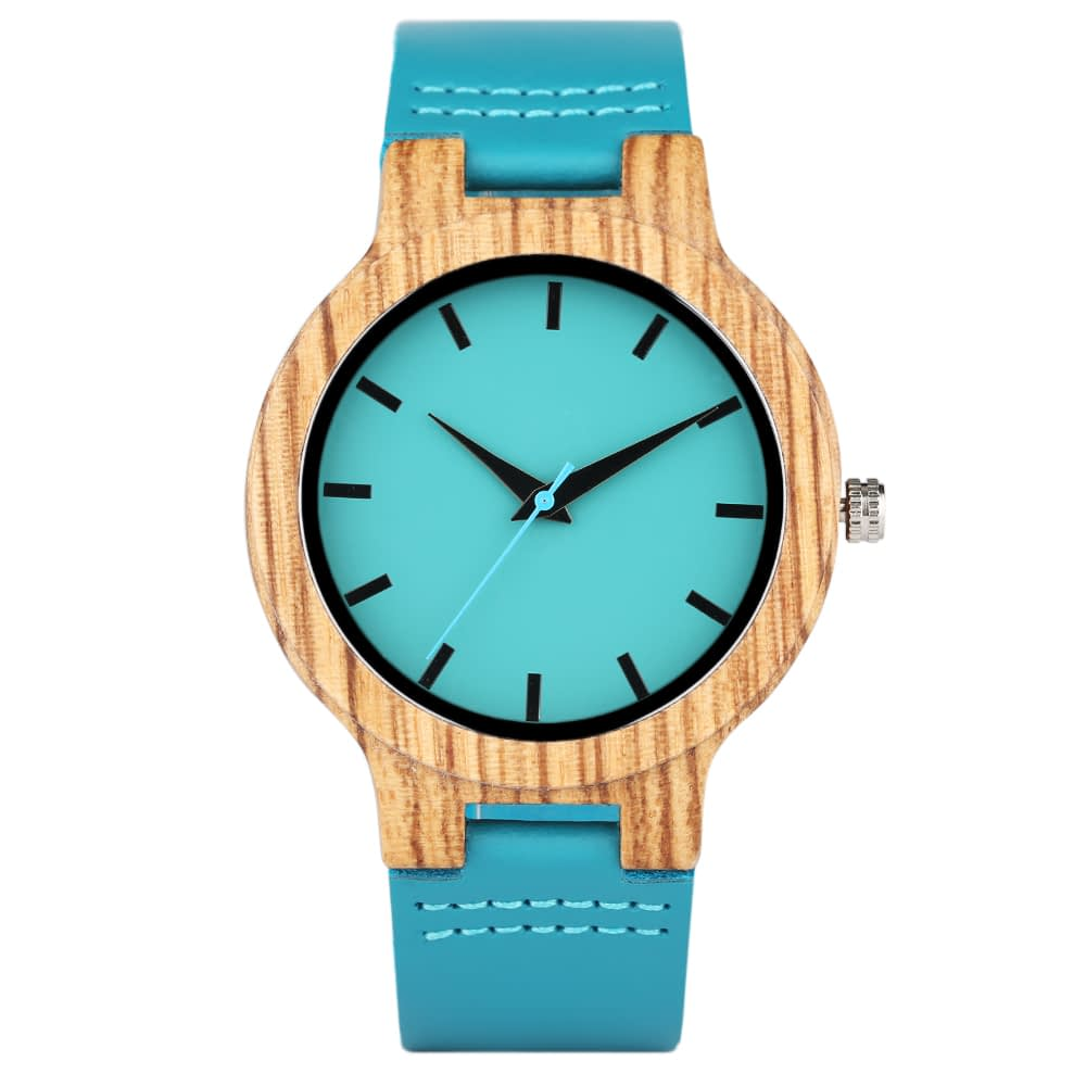 round-wooden-watch-deep-sea-main