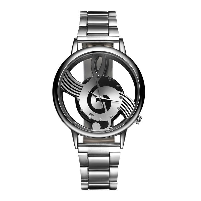 musical-note-transparent-watch-main