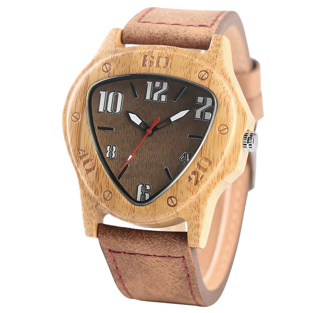 triangular-wooden-watch-balance