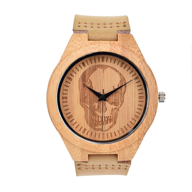 round-engraved-wooden-watch-skull-main