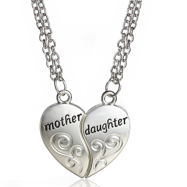 ZN-Popular-Mother-and-Daughter-Heart-necklace-women-Love-Mom-Necklace-Mother-s-Day-Gifts-For_4
