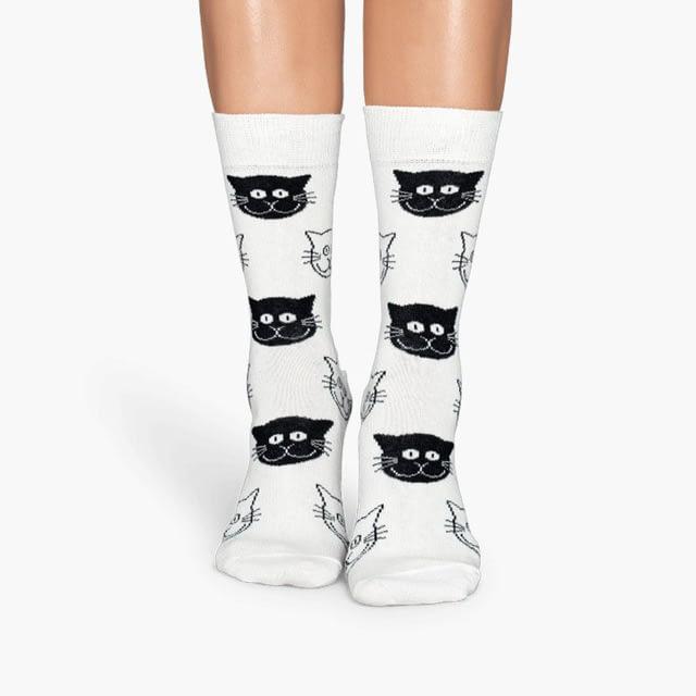 2018-New-Women-Cotton-Socks-Cat-Cartoon-Animal-Funny-Socks-Cute-Lovely-Colorful-Fashion-Socks-Meias_3