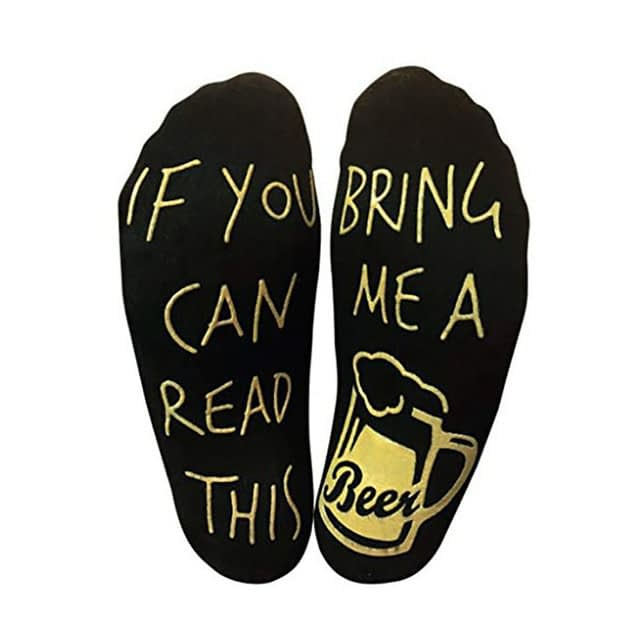 If-You-Can-Read-This-Bring-Me-A-Beer-Anti-slip-Letter-Stretchy-Soft-Ankle-Socks_2