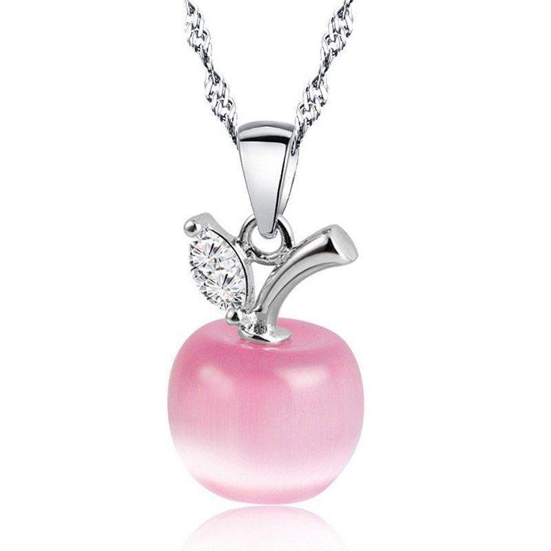 Mystical-Apple-Crystal-Pendant-Necklace-main
