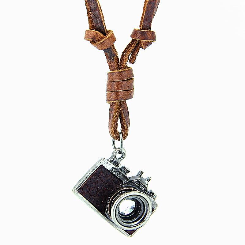 camera-pendant-necklace-men-main