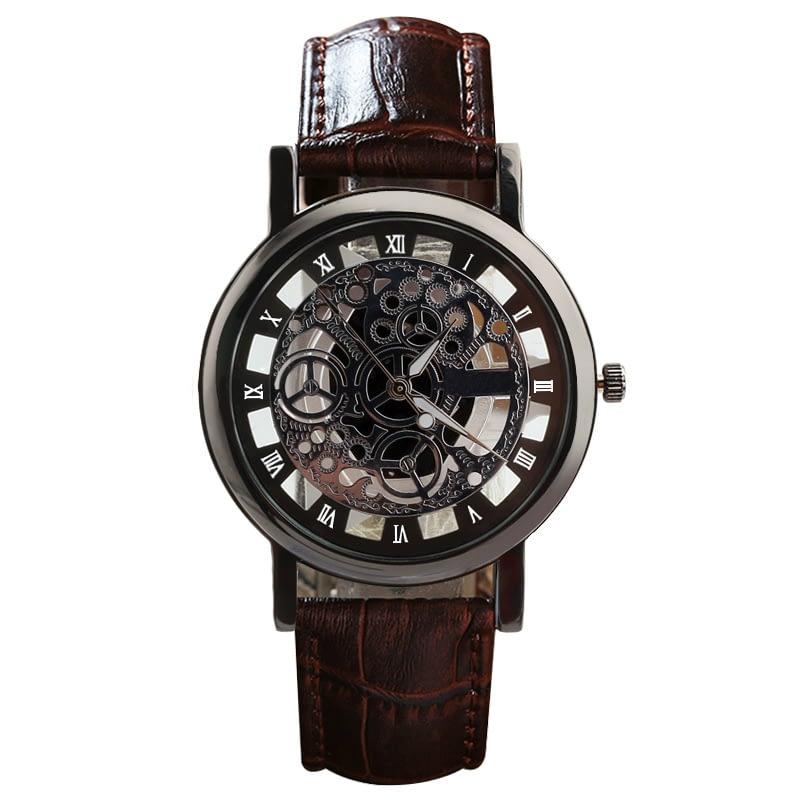 skeleton-watch-gears-main