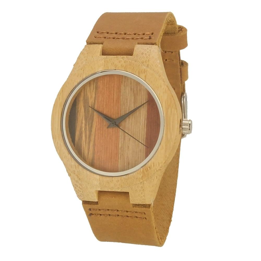 round-wooden-watch-stripes-main