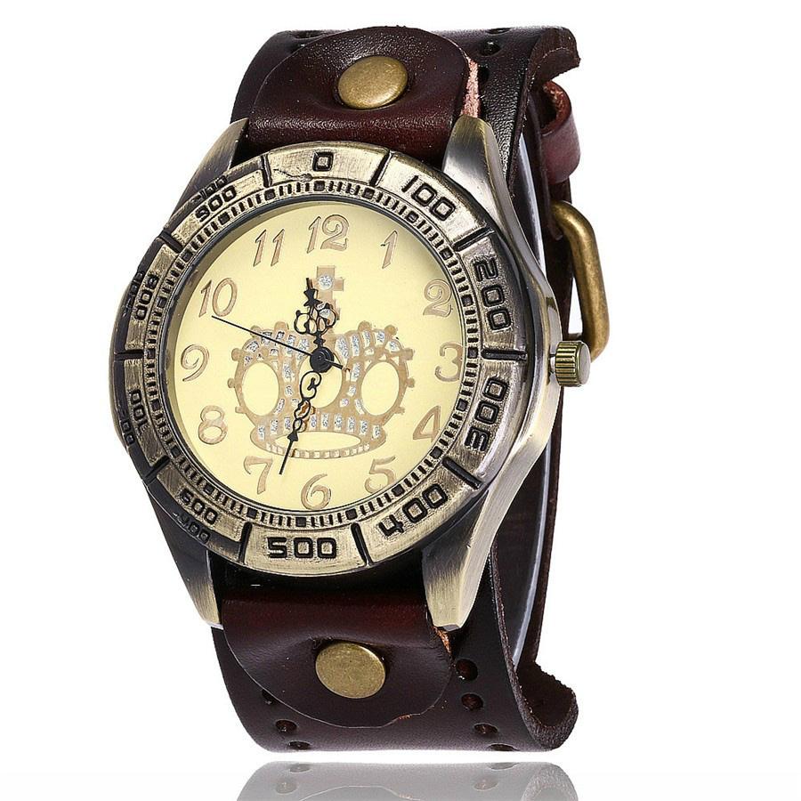 vintage-watch-crown-coffee