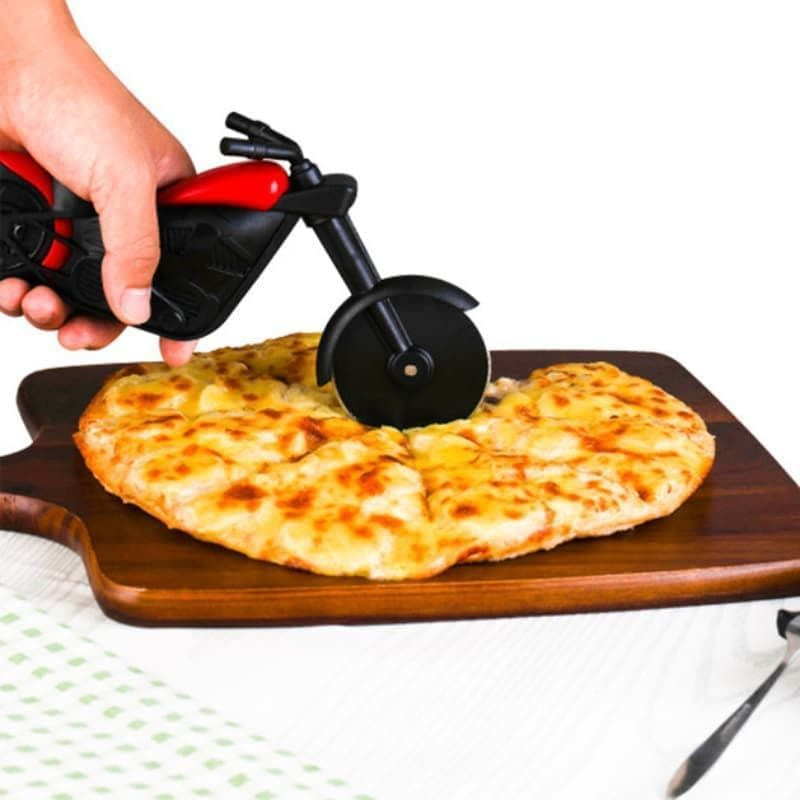 High-Quality-Motorcycle-Pizza-Cutter-Pizza-Wheel-Roller-Tool-Bicycle-Pizza-Knives-Kitchen-Cut-Tools-Stainless_11