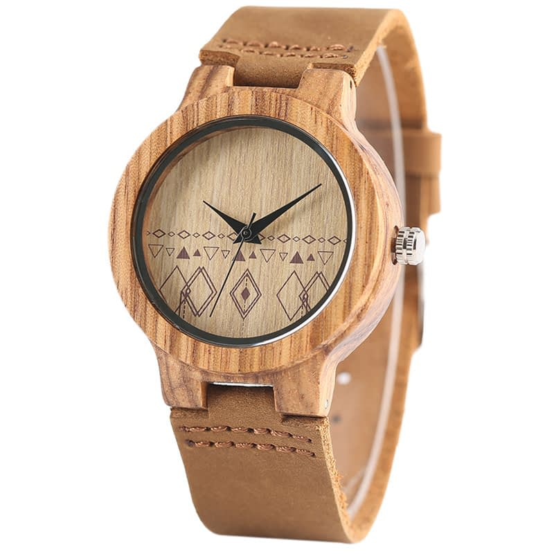 round-wooden-watch-vignette-main