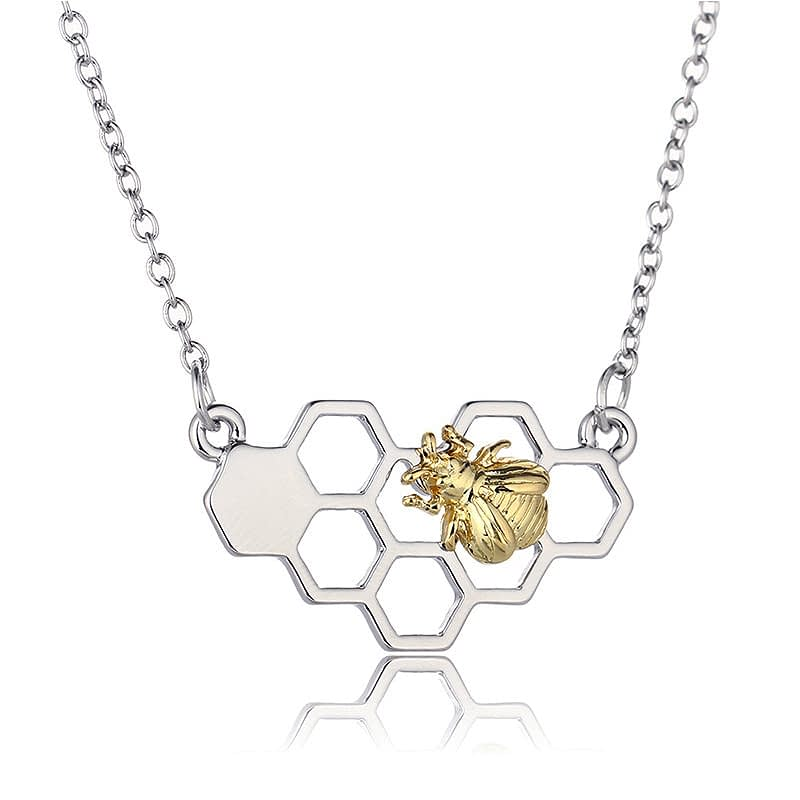 bee-honeycomb-pendant-necklace-1