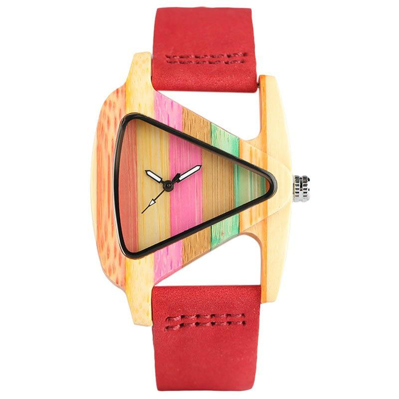 triangular-wooden-watch-watercolors-main1