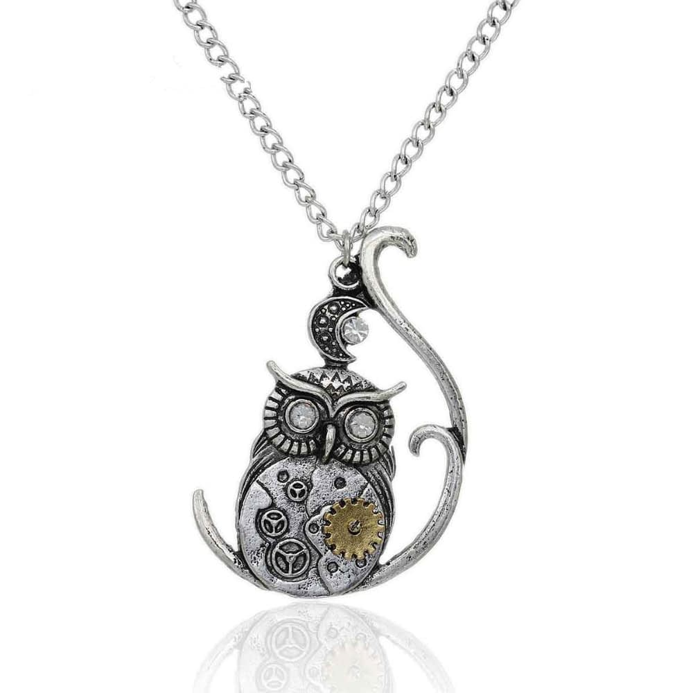 steampunk-owl-necklace-main
