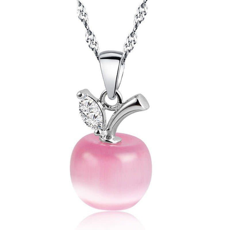 Mystical-Apple-Crystal-Pendant-Necklace-main
