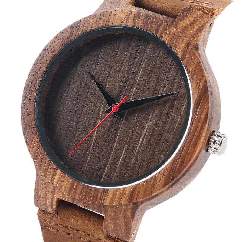 round-wooden-watch-lucid-main