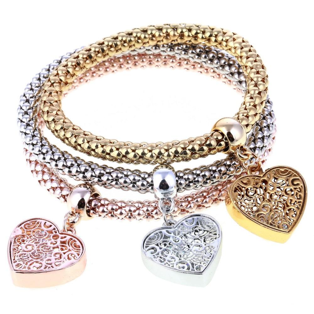 Hesiod-Multilayers-Three-Color-Elastic-Women-Bracelets-3pcs-Lot-Bracelet-For-Women-Heart-Pendant-Bracelet-Fashion_0