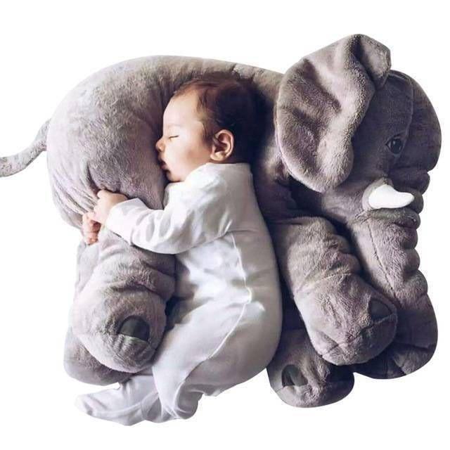 Elephant-Plush-Pillow-Baby-Sleeping-Back-Cushion-Baby-Elephant-Stuffed-Animal-Toy-60CM-Stuffed-Elephant-Doll_1
