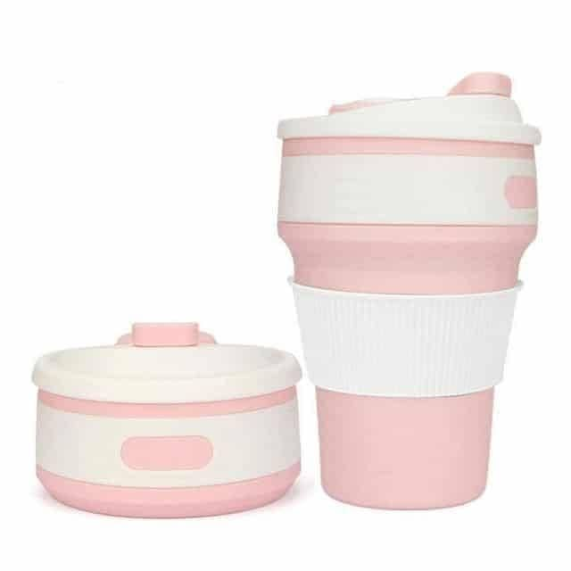 Portable-Silicone-Cup-Hot-Folding-Silicone-Telescopic-Multi-function-Collapsible-Drinking-Coffee-Cup-Foldable-Silica-Mug_0