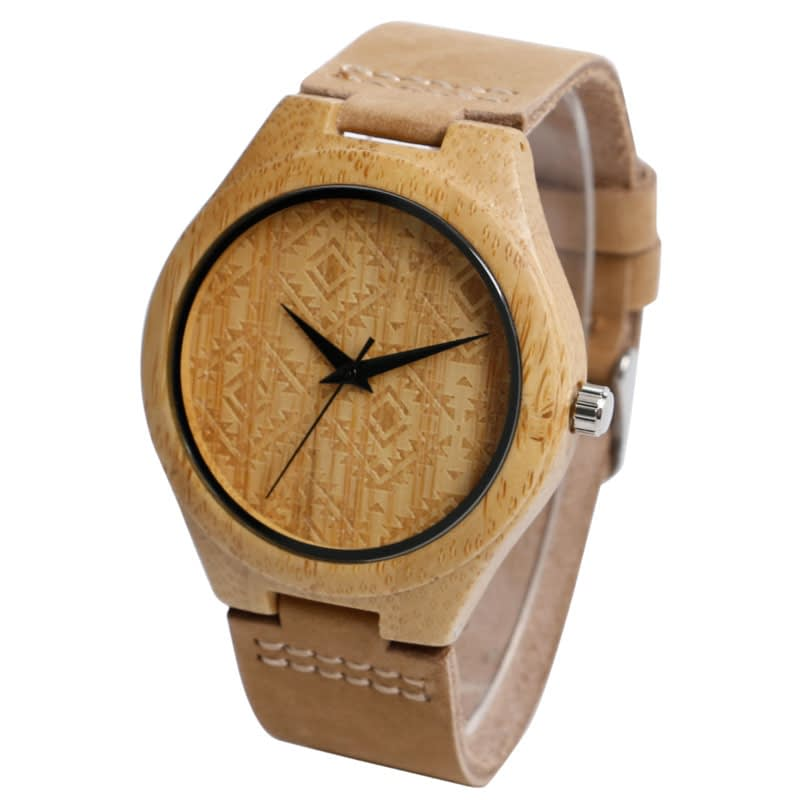 round-engraved-wooden-watch-rhombus-main
