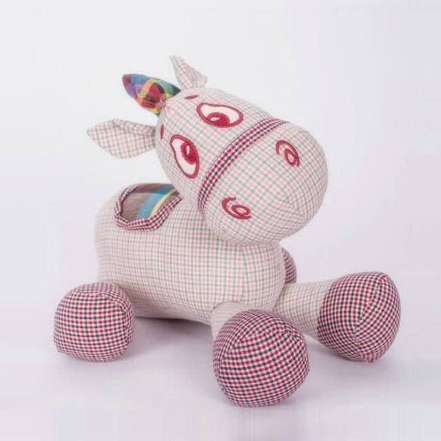Cute-Cotton-Hemp-Fabric-Donkey-Creative-Baby-Doll-Puppet-Doll-Children-Filled-Soothing-Toy-Bamboo-Charcoal_0