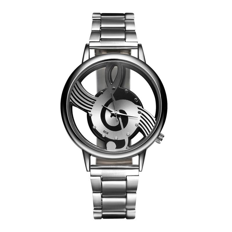 musical-note-transparent-watch-main