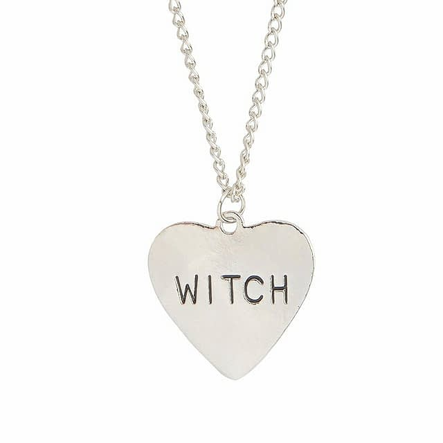 QIHE-JEWELRY-Witch-necklace-Heart-Engraved-Gothic-Witchcraft-Wiccan-Halloween-Goth-jewelry-Women-Necklace-Gift-for_1