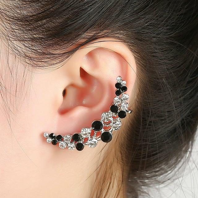 Bohemia-Big-Crystal-Moon-Ear-cuff-Clip-on-Earrings-One-Piece-Exaggerated-Earring-Cuffs_2