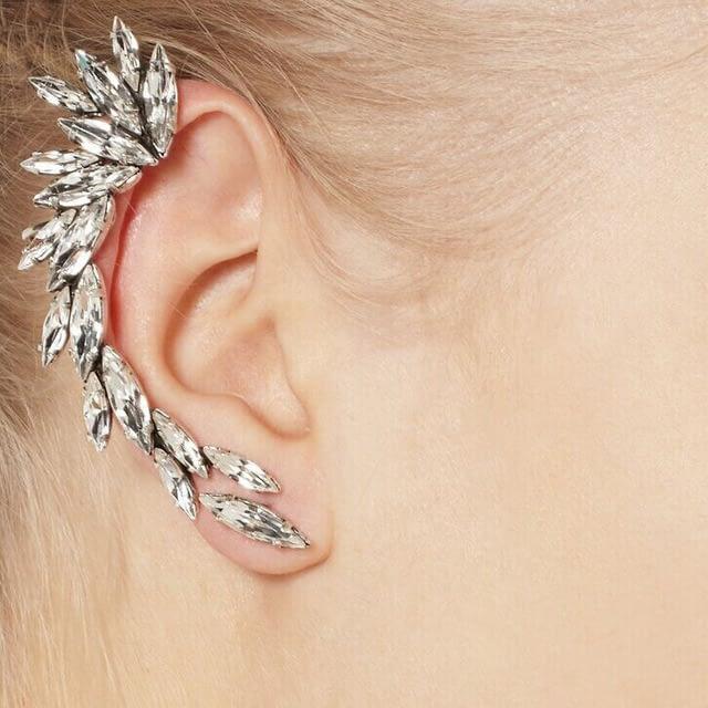2017-New-Fashion-Elegant-Vintage-Punk-Gothic-Crystal-Rhinestone-Ear-Cuff-Wrap-Stud-Clip-Earrings-1E321_0
