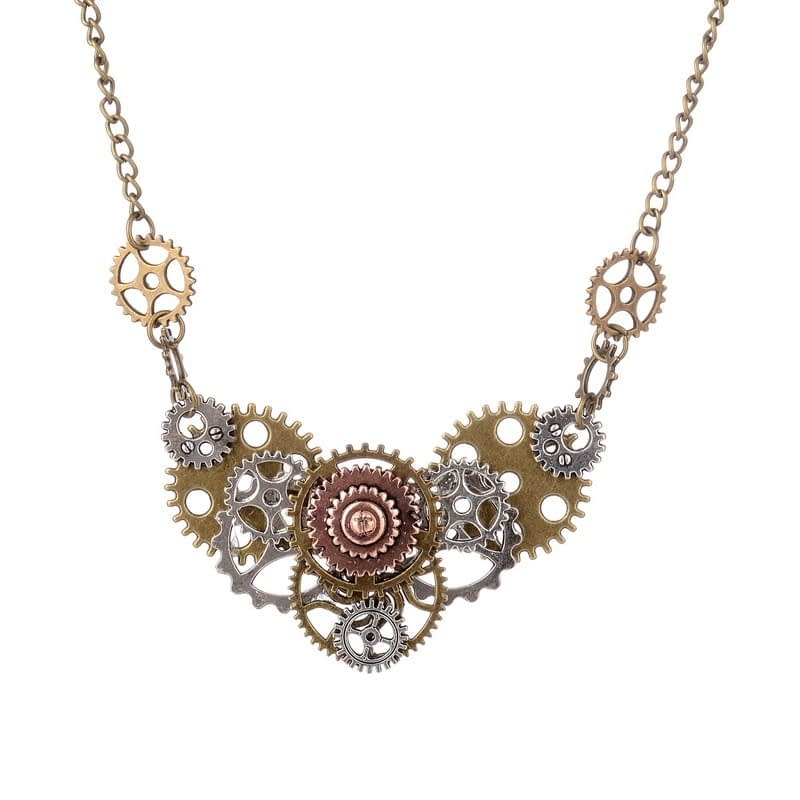 steampunk-gears-pendant-necklace-main