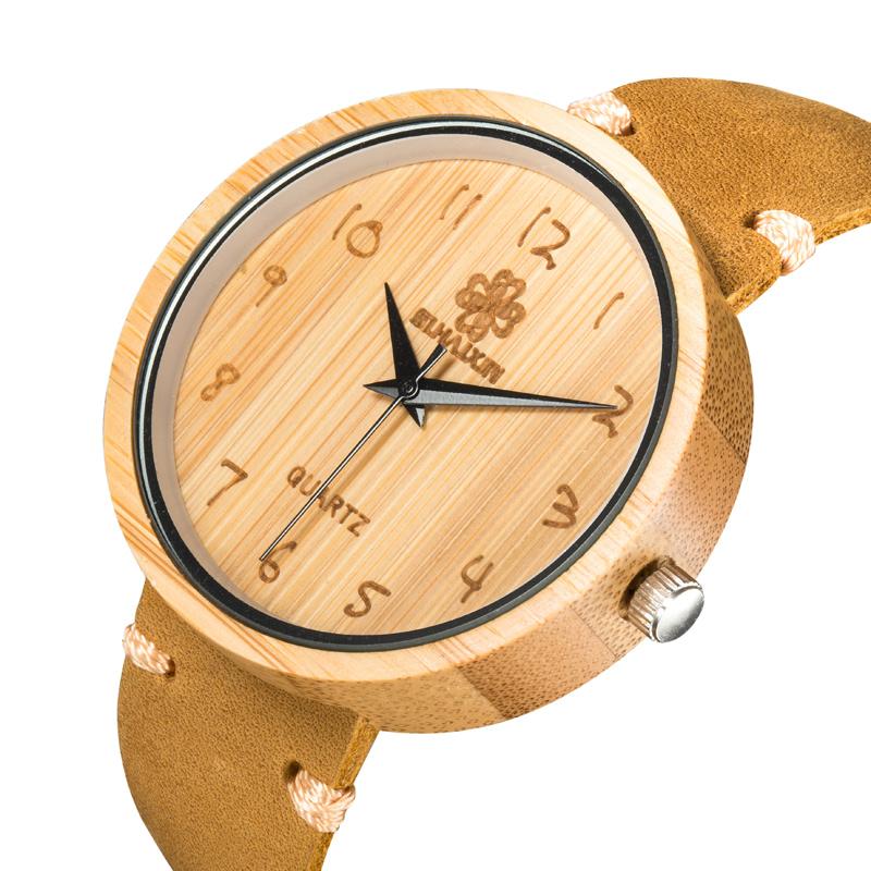 round-wooden-watch-springtime-main