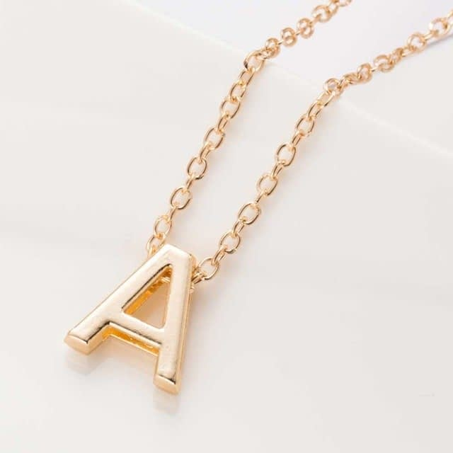IPARAM-2018-new-hot-sale-fashion-Women-s-Metal-Alloy-DIY-Letter-Name-Initial-Link-Chain_1